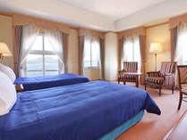 ウォーターマークホテル長崎ハウステンボスの写真