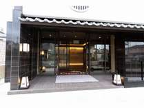 京都クリスタルホテルⅢの写真