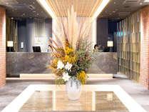 ホテルグローバルビュー八戸【2020年6月1日グランドオープン】の施設写真1