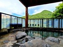 ホテル大島の施設写真1