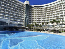 ロワジールホテル 那覇の写真