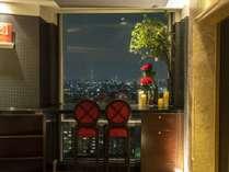 浦安ブライトンホテル東京ベイの施設写真1