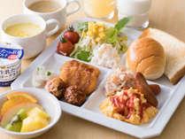 ホテルウィングインターナショナル熊本八代の施設写真1