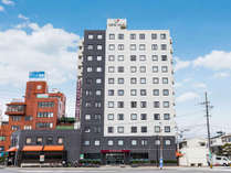 ホテルウィングインターナショナル熊本八代の写真