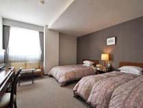 トーヨーグランドホテルの施設写真1