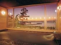 ホテル三河 海陽閣の施設写真1