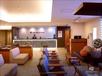 ダイワロイネットホテル高松の施設写真1