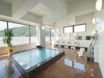 ホテルサンシャイン徳島(本館・アネックス館)の施設写真1