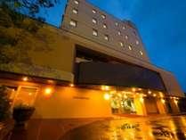 hotel miura kaen(ホテルミウラカエン)の写真