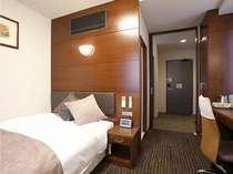 アートホテル長浜の施設写真1