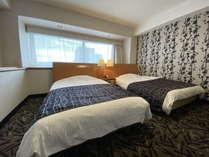 アパヴィラホテル〈金沢片町〉(アパホテルズ&リゾーツ)の施設写真1