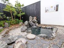 リブマックスリゾート京丹後シーフロントアクセス