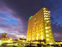 セントラルホテル伊万里の写真