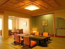 ホテル網走湖荘の施設写真1