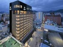 CANDEO HOTELS(カンデオホテルズ)長崎新地中華街の写真