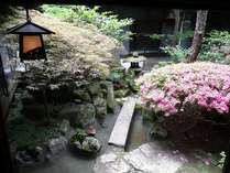 山根旅館の施設写真1
