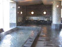 ホテルユニオンヴェール(ユニオンエースゴルフクラブ)の施設写真1