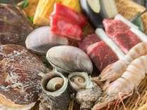九十九里 南国ガーデンBBQが人気 料理の宿 ニュー太洋の施設写真1
