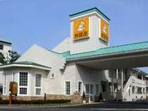 ファミリーロッジ旅籠屋・伊賀店の写真