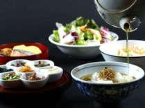 ホテルウィングインターナショナル京都四条烏丸 クチコミ