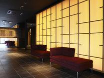 ホテルウィングインターナショナル京都四条烏丸 住所
