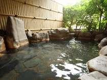 天草下田温泉 泉屋旅館の施設写真1
