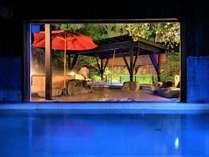 千年の美湯 そうだ山温泉 和 YAWARAGIの施設写真1