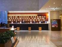 ホテルサンルートプラザ新宿の施設写真1