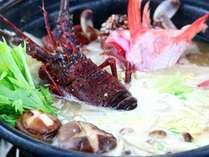 須崎を食べる 温泉民宿 源兵屋の施設写真1
