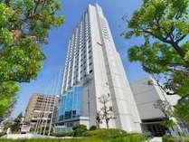 都ホテルニューアルカイック(2019年4月~都ホテル 尼崎)の写真