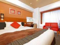 ホテルマイステイズ福岡天神南の施設写真1