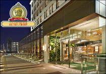 ホテル ココ・グラン高崎の施設写真1