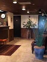 THE HOTEL TERAMOTOの施設写真1