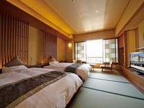 ホテルやまなみの施設写真1