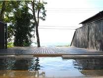一関温泉 山桜桃の湯の施設写真1