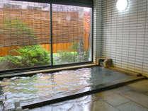 飯田温泉の施設写真1