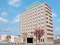ホテルルートイン薩摩川内の写真
