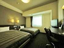 ホテルルートイン薩摩川内の施設写真1