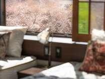 HOTEL ARU KYOTO三条木屋町通り ホテルアル京都の施設写真1