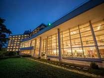 ホテル松島大観荘の写真
