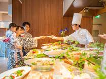 ホテル松島大観荘の施設写真1