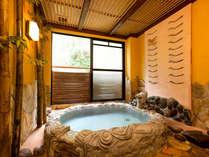 全客室半露天風呂付の宿 浜膳旅館の施設写真1
