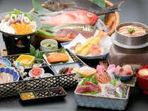 湯河原 海鮮三昧膳が人気の源泉の宿 千代田荘(chiyodasou)の写真