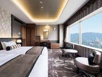 ホテルモントレ姫路の施設写真1