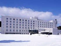 まかど観光ホテルの写真