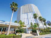 ホテルエミオン東京ベイの写真