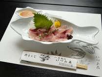 霞ヶ浦 地場食材に舌鼓 割烹旅館いづみ荘の施設写真1