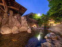 畳風呂と日本庭園の宿 ホテルパーレンス小野屋の施設写真1
