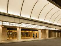 スイスホテル南海大阪 レストラン
