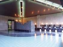 ホテルバ-デンの施設写真1